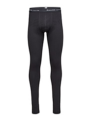 ORIGINAL mens Long John - BLACK