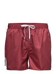 Swimwear - RED