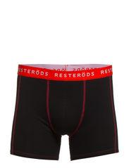 Resteröds Sven Boxer - No color name