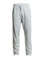 Original Sweat Pant - Elefant