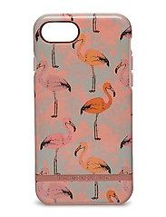 Pink Flamingo - PINK FLAMINGO