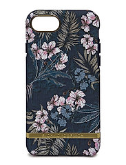 Floral Jungle - FLORAL JUNGLE