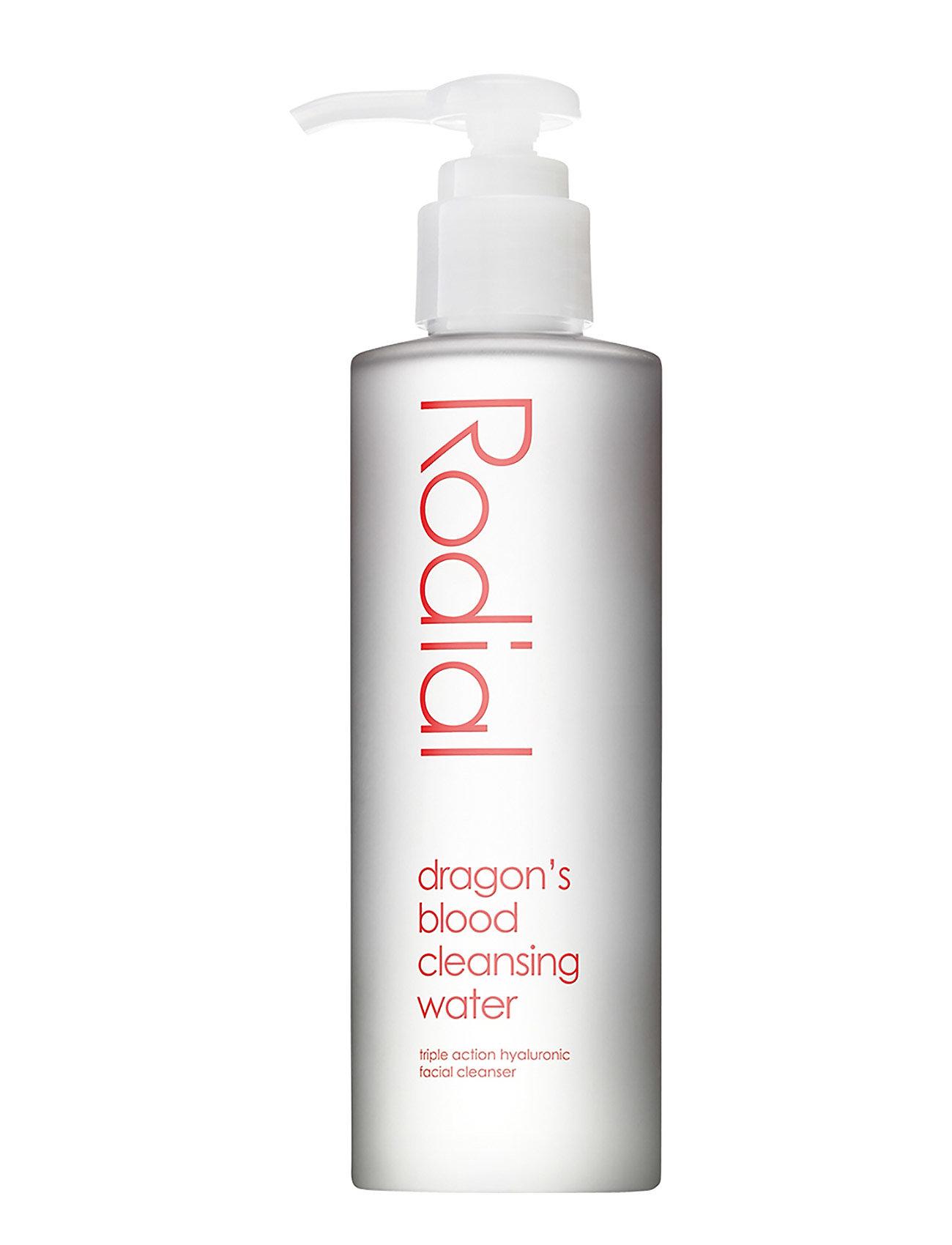 Dragon'S Blood Cleansing Water Rodial  til Damer i Klar