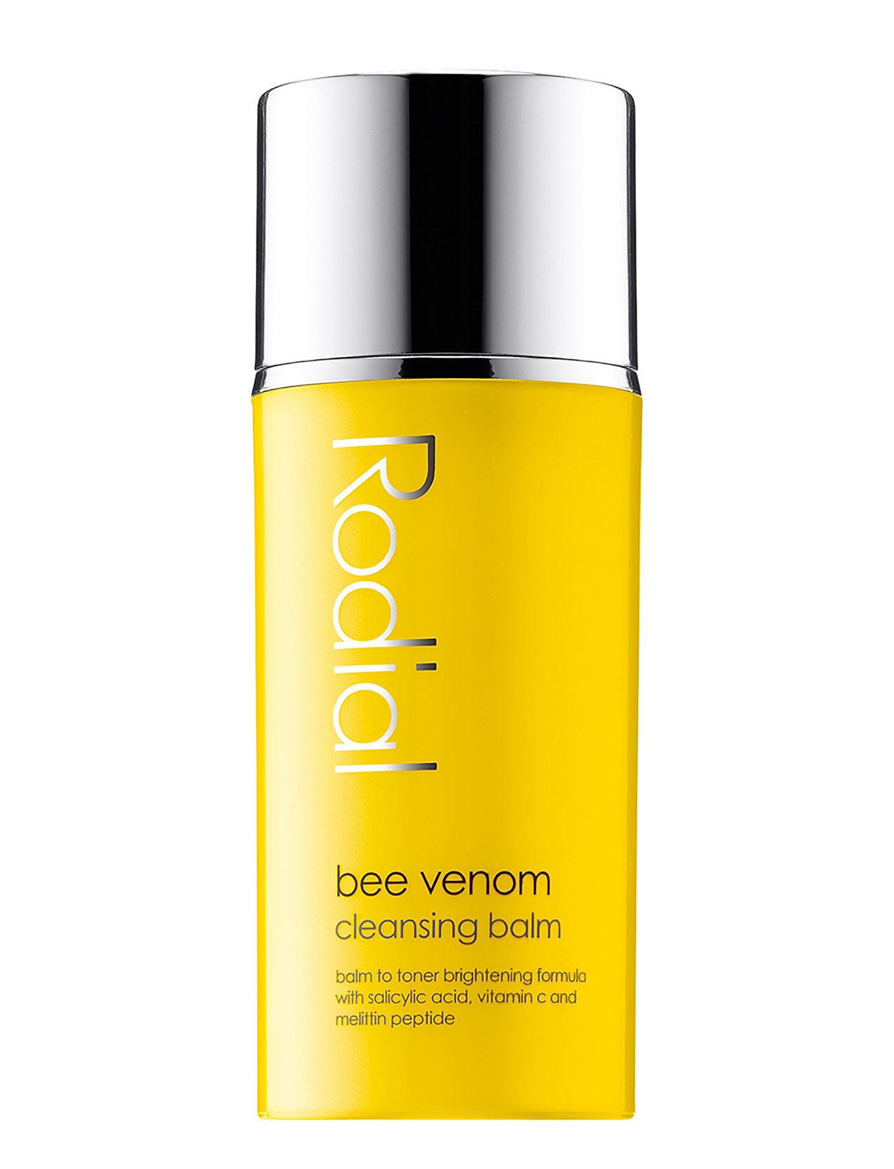 Bee Venom Cleansing Balm Rodial #I/T til Kvinder i
