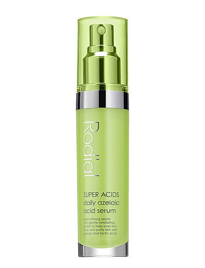 Super Acids Daily Azelaic Acid Serum - CLEAR