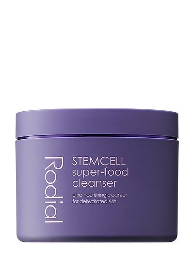 STEMCELL Super-Food Cleanser - CLEAR