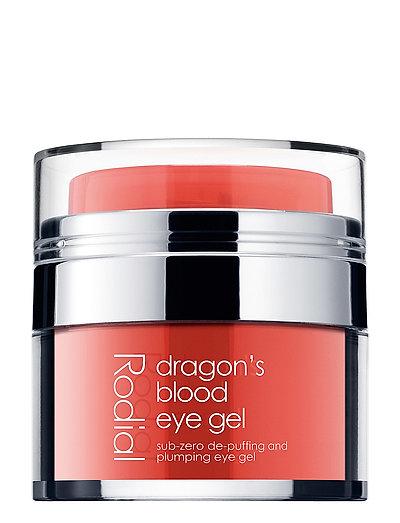 Dragon's Blood Eye Gel - CLEAR