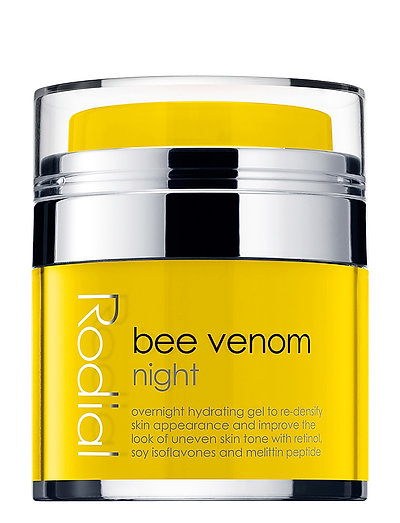 Bee Venom Night - CLEAR
