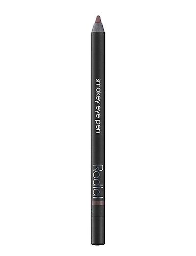 Smokey Eye Pen - Brown - BROWN