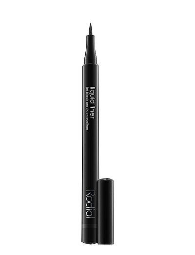 Liquid Liner - Black - BLACK