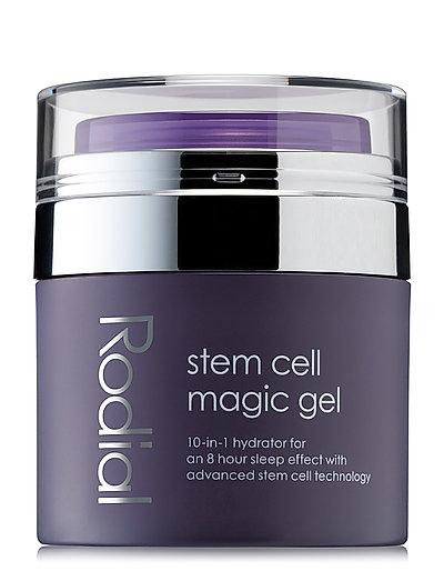 STEMCELL Magic Gel - CLEAR