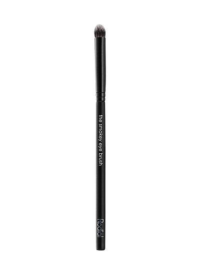 Smokey Eye Brush - CLEAR