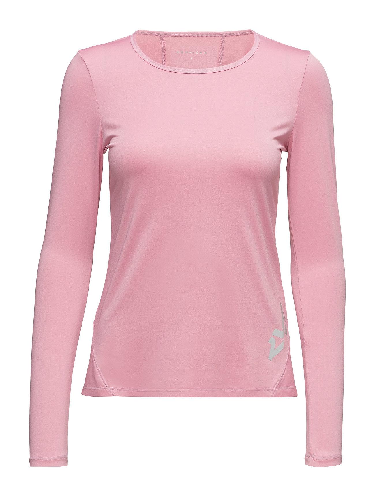Genna Long Sleeve Rˆhnisch Sports toppe til Damer i