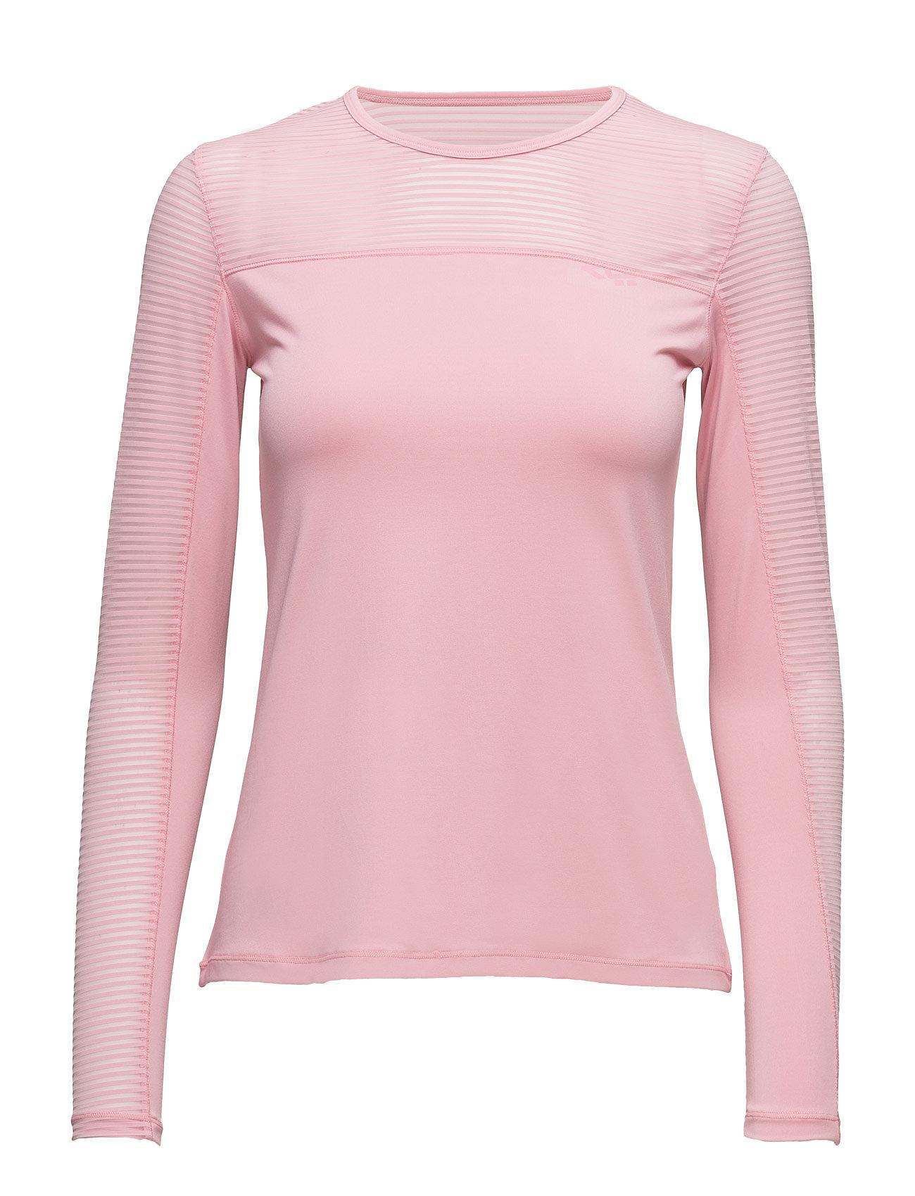 Miko Long Sleeve Rˆhnisch Sweatshirts til Damer i