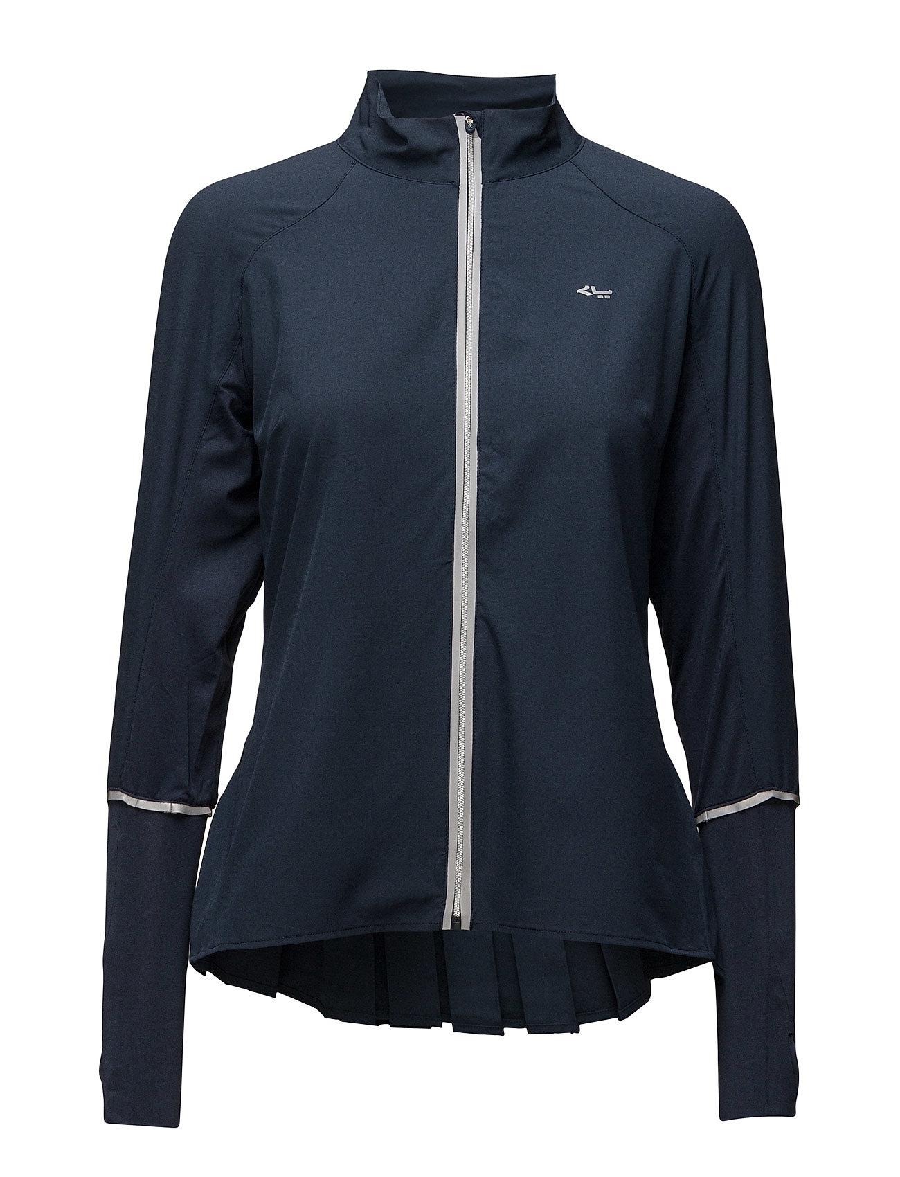rã¶hnisch – Hannah jacket fra boozt.com dk