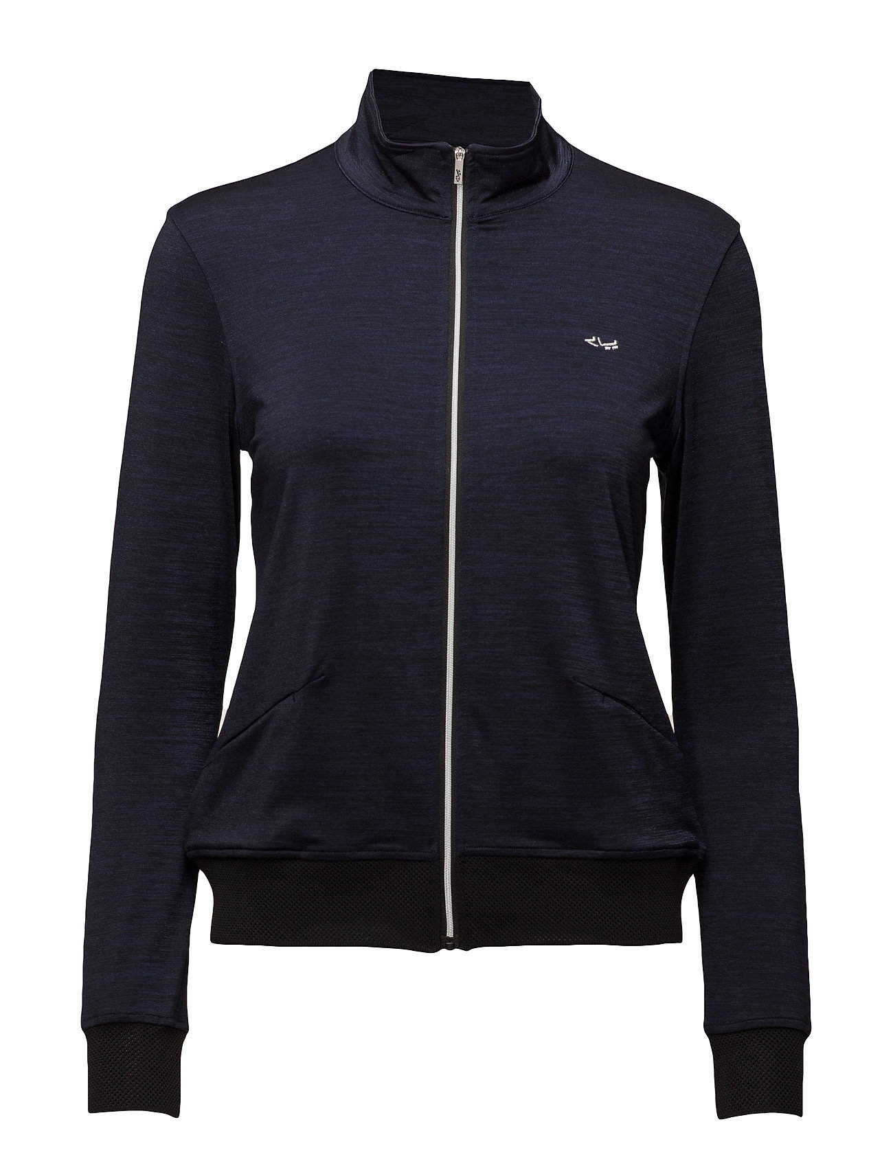 rã¶hnisch – Namaste jacket fra boozt.com dk