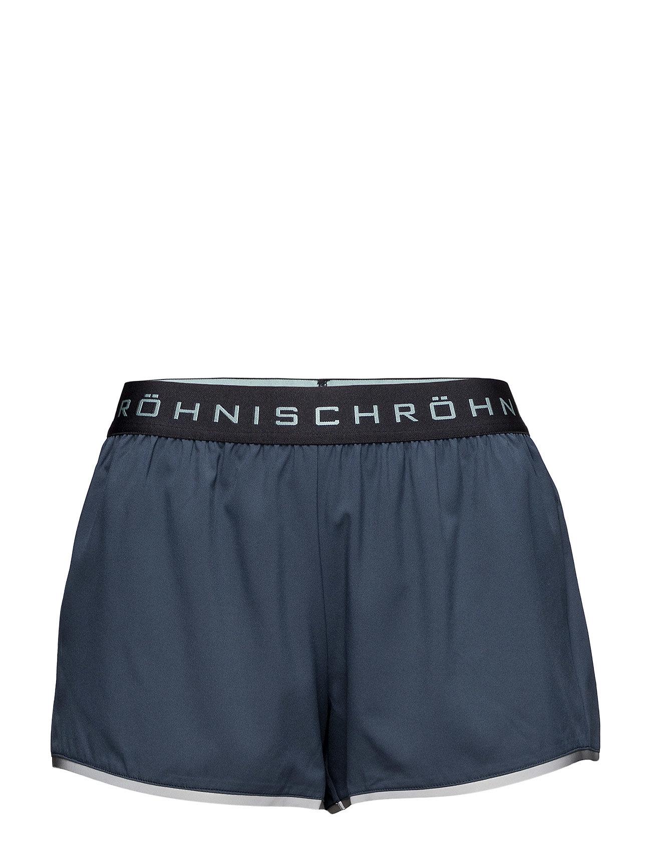 Hannah Shorts Röhnisch Tränings Shorts