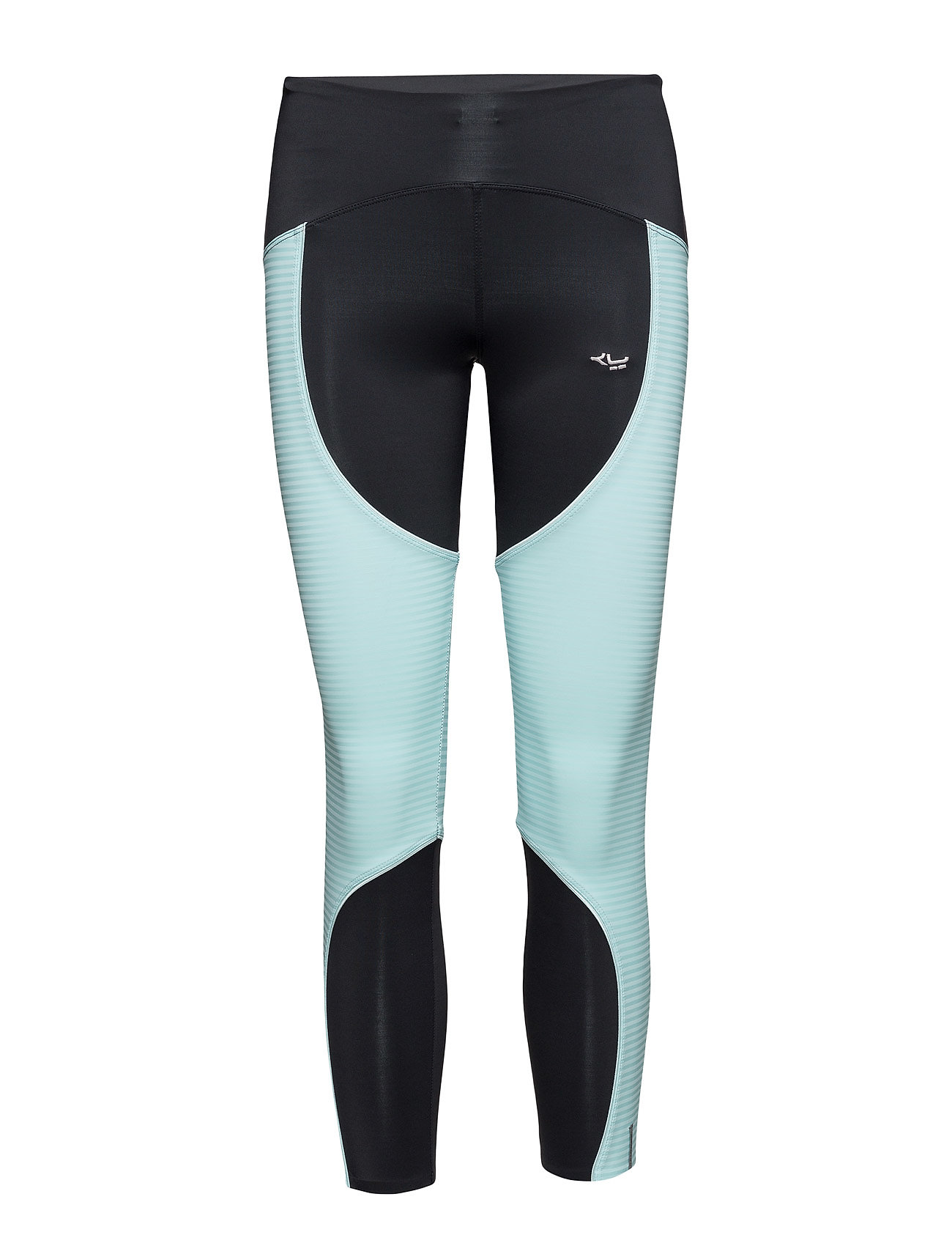 Shape Unni 7/8 Tight Röhnisch Trænings leggings til Damer i