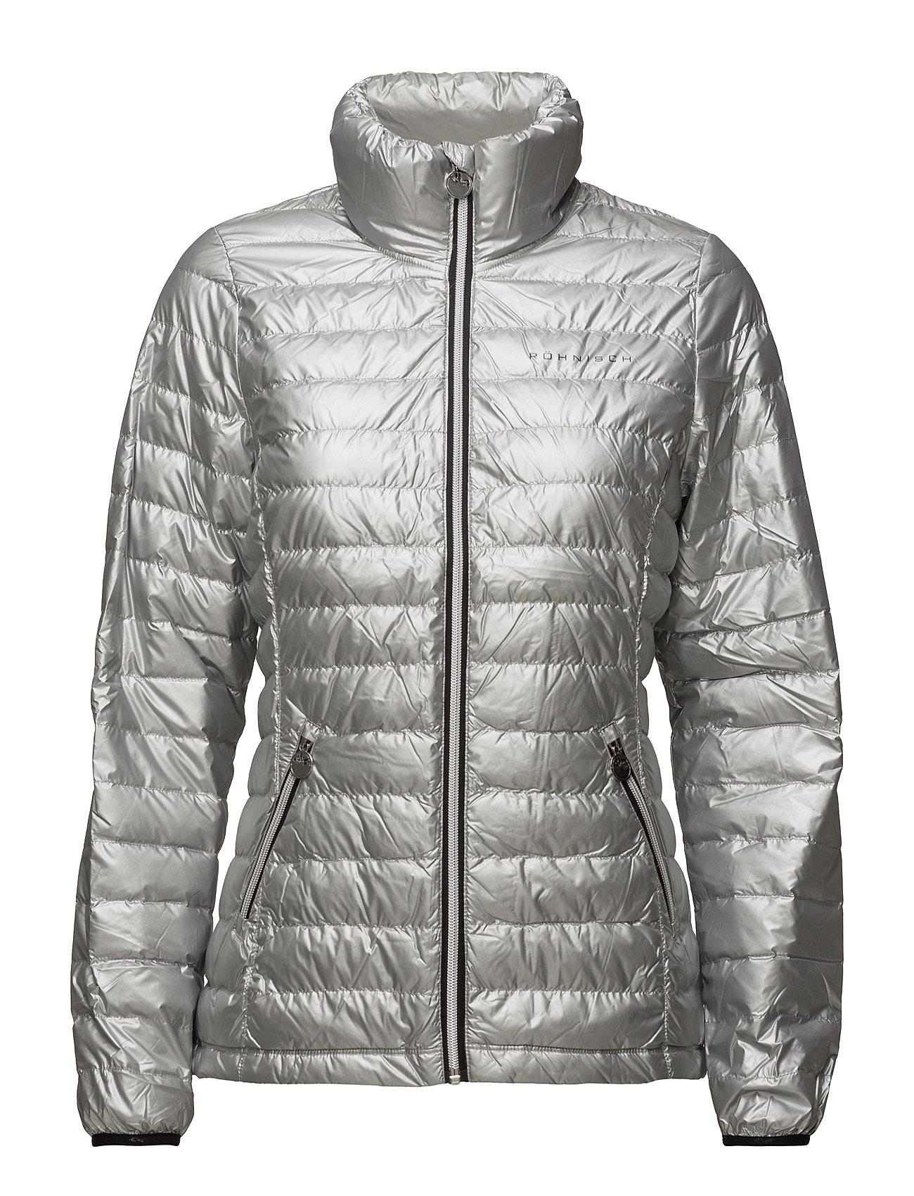 Light down jacket fra rã¶hnisch fra boozt.com dk