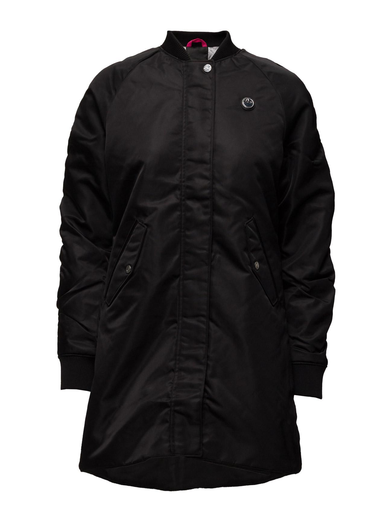 Castor jacket fra rã¶hnisch på boozt.com dk