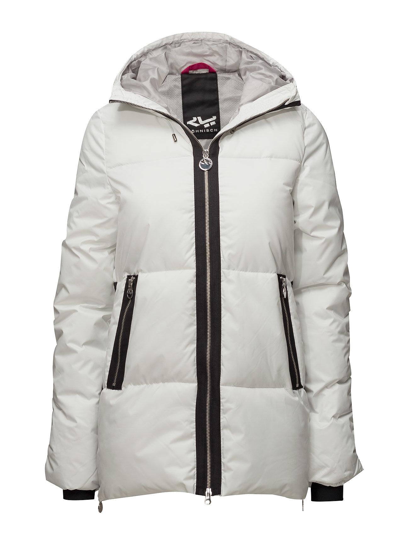rã¶hnisch Active jacket på boozt.com dk