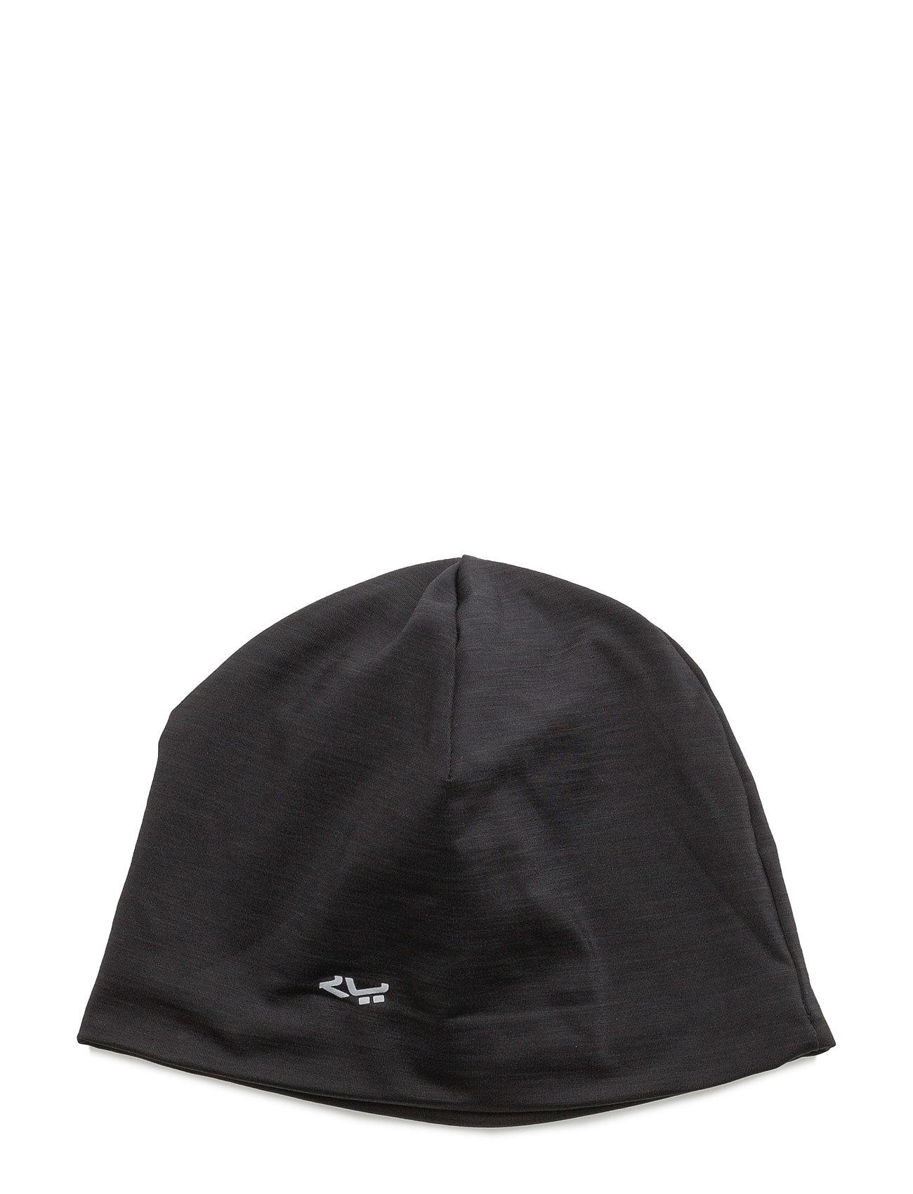 rã¶hnisch – Keep warm hat på boozt.com dk
