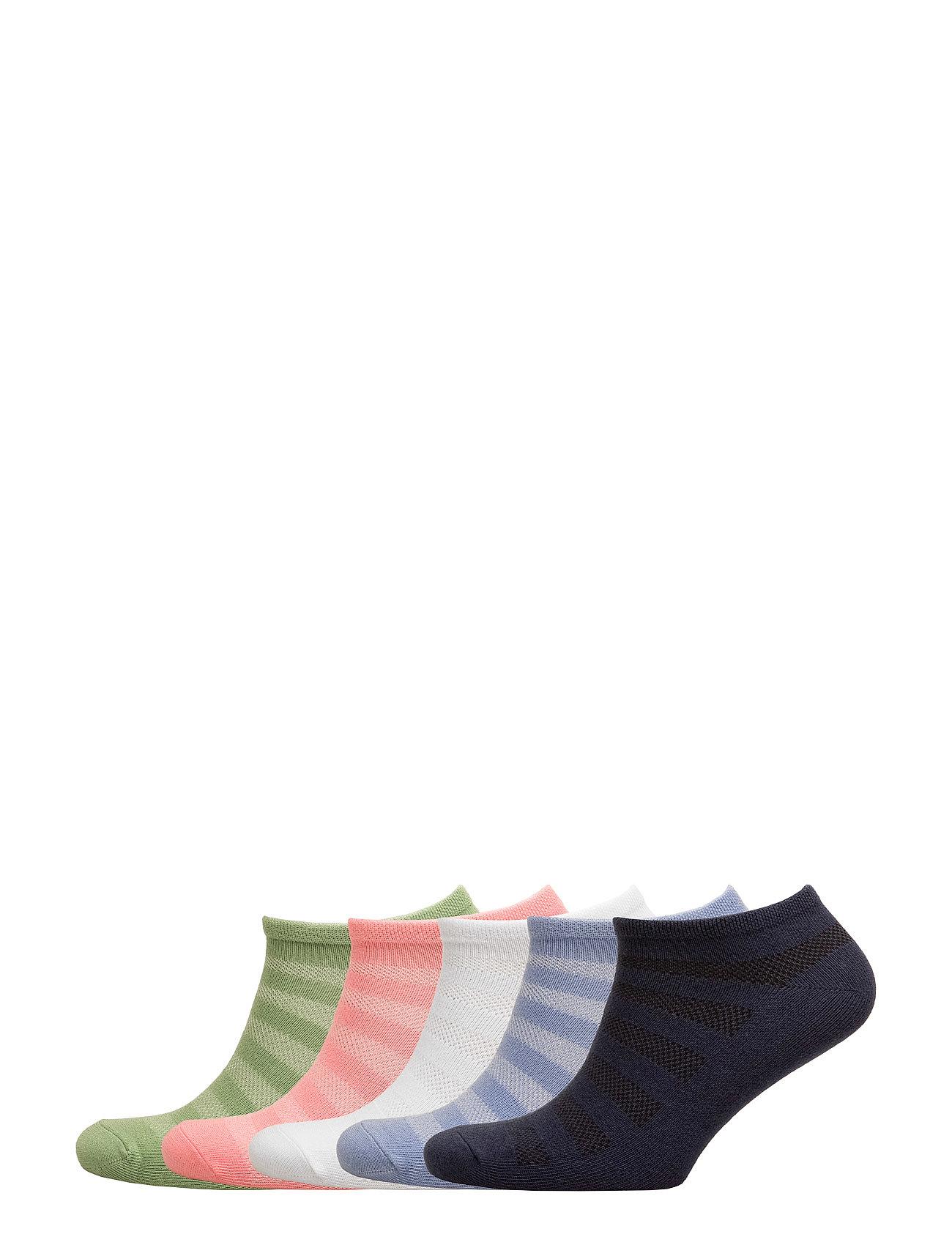 rã¶hnisch – 5-pack socks fra boozt.com dk