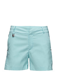 FLOW SHORTS - FLY
