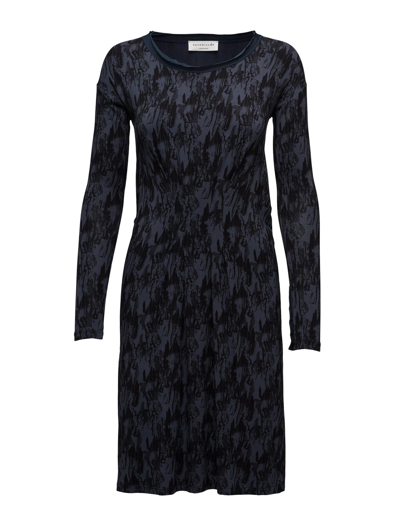 Dress Ls Rosemunde Korte kjoler til Kvinder i