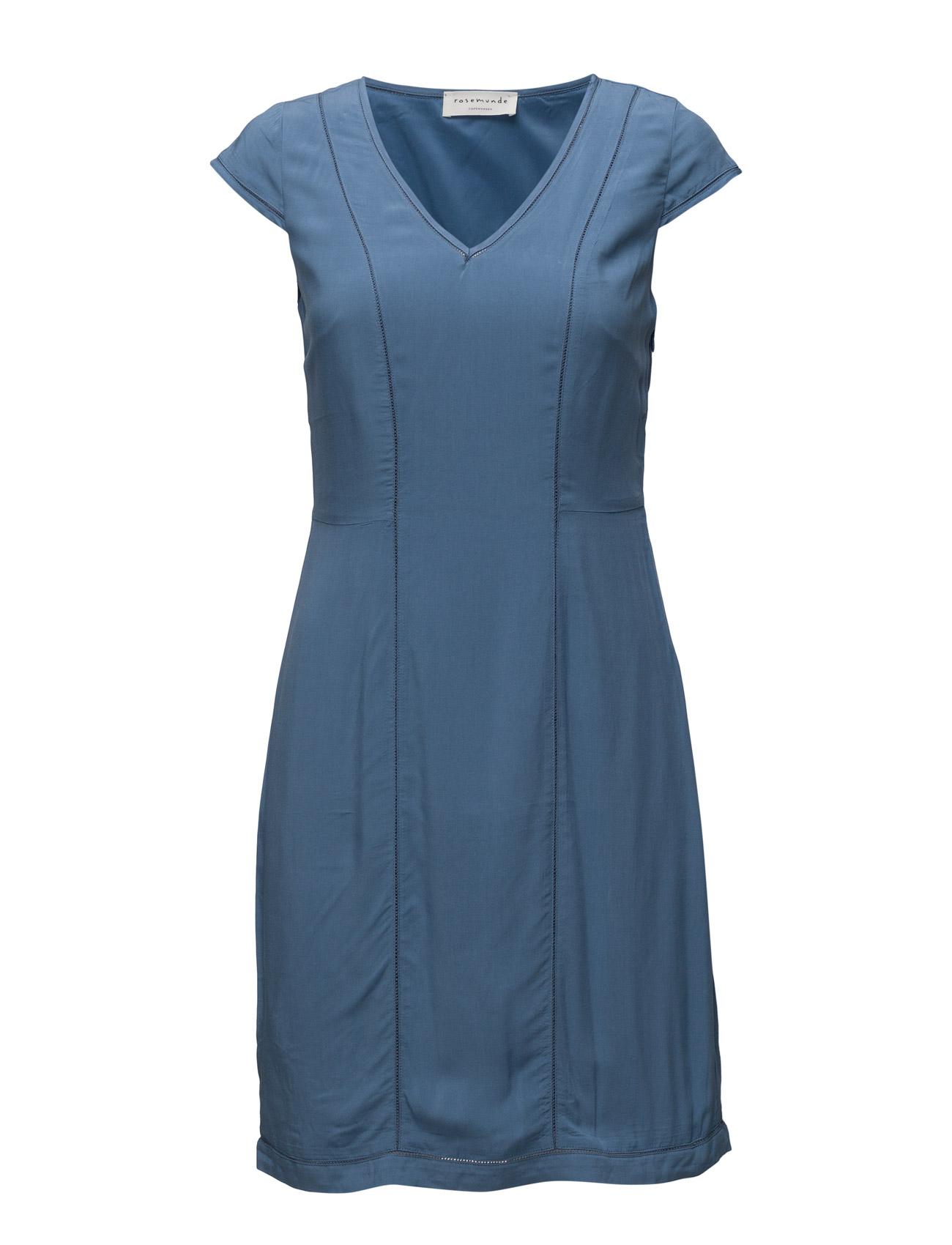 kjoler til  kvinder modensex