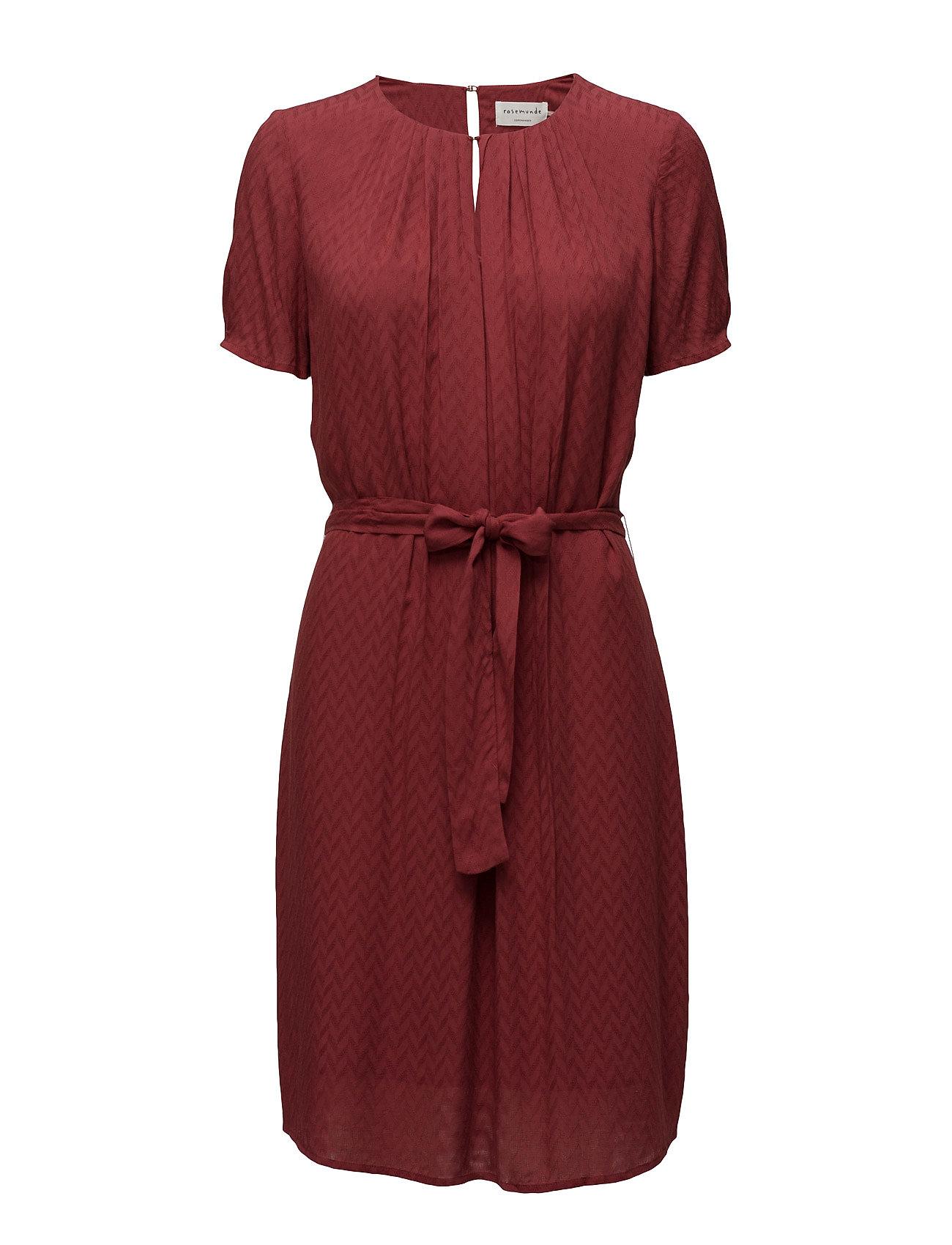Dress Rosemunde Korte kjoler til Damer i