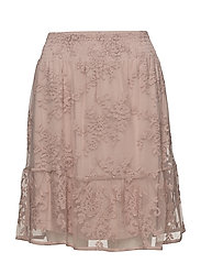 Skirt - VINTAGE POWDER