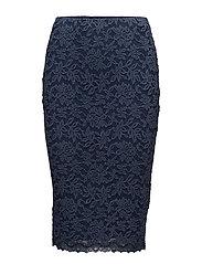 Skirt - MOOD INDIGO