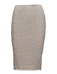 Skirt - PORPOISE