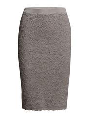 Skirt - Dove