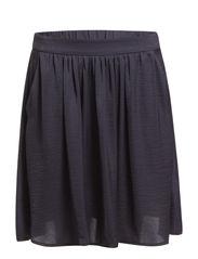 Skirt - Ebony