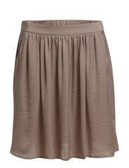 Skirt - Warm stone