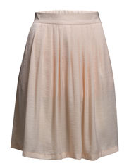 Skirt - Light peach