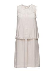 Dress - SHELL