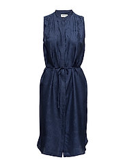 Dress - MOOD INDIGO