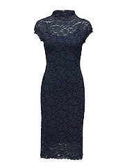 Dress ss - MOOD INDIGO