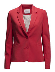 Jacket ls - Cayenne