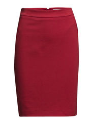 Skirt - Cayenne