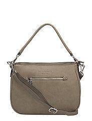 Bag small - OLIVE SHADE
