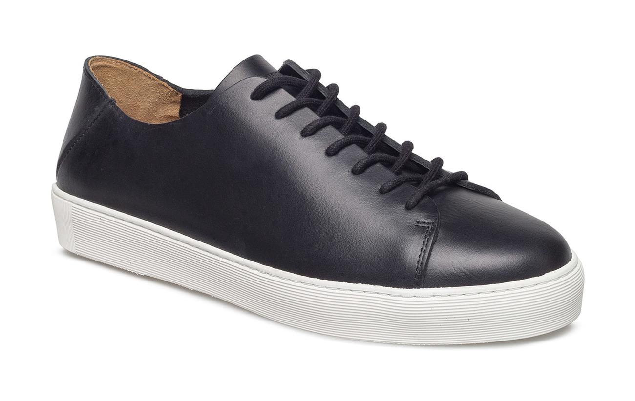 Beeile Dich DORIC UNBOUND DERBY SHOE - Sneaker low - black Spielraum Bilder Neue Angebote PPRKgnH