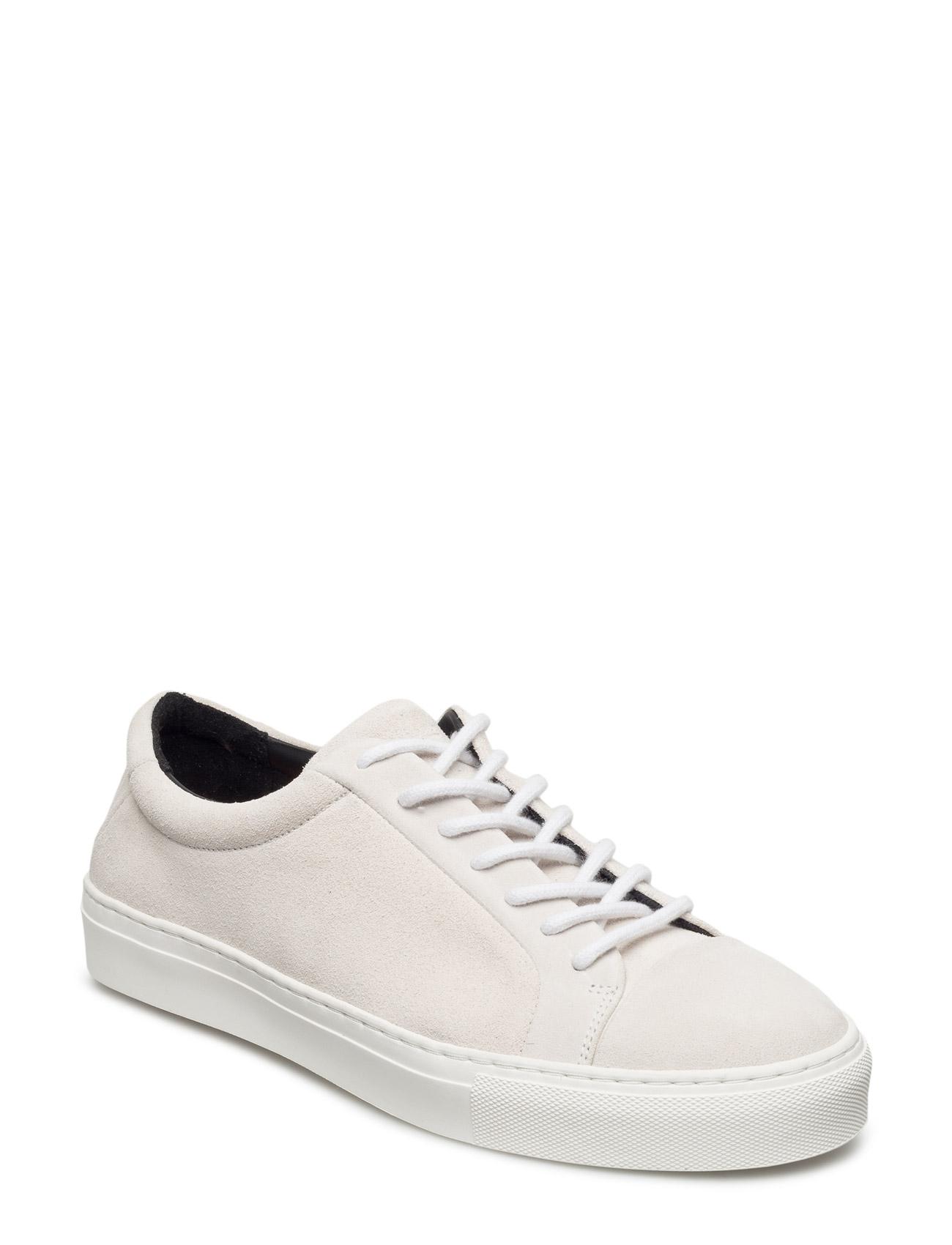 a4c6247045e5 Shop Spartacus Season Shoe Royal RepubliQ Sneakers i hvid til Herrer på en  webshop