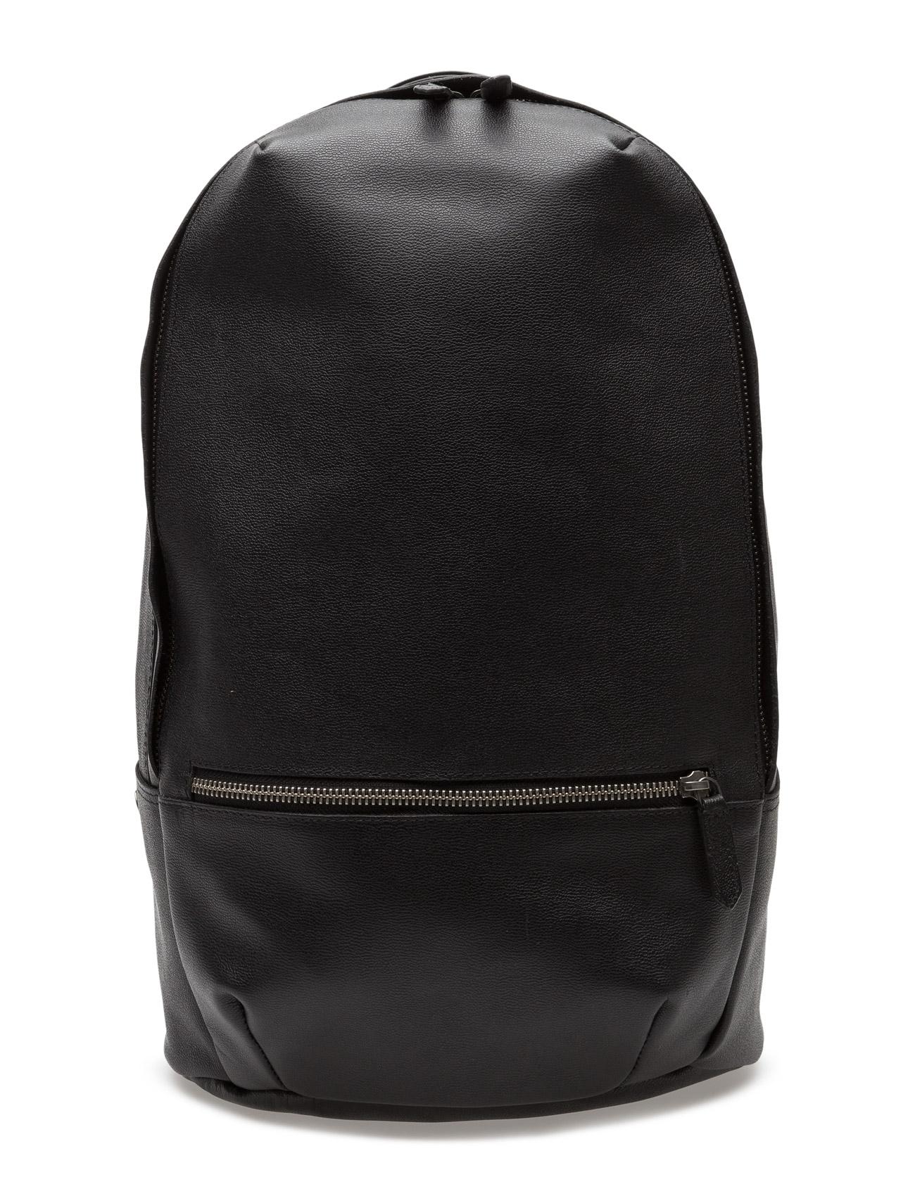 Encore Backpack Mini Royal RepubliQ Rygsække til Herrer i Sort