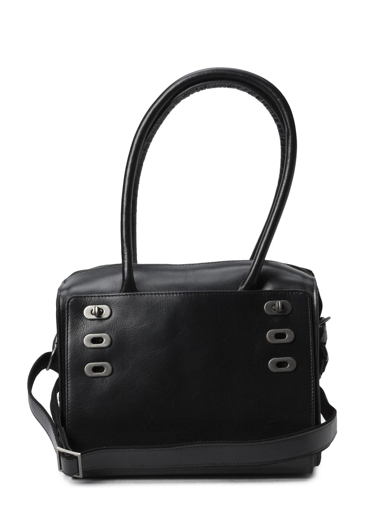 Victoria Handbag Royal RepubliQ Skuldertasker til Damer i Sort