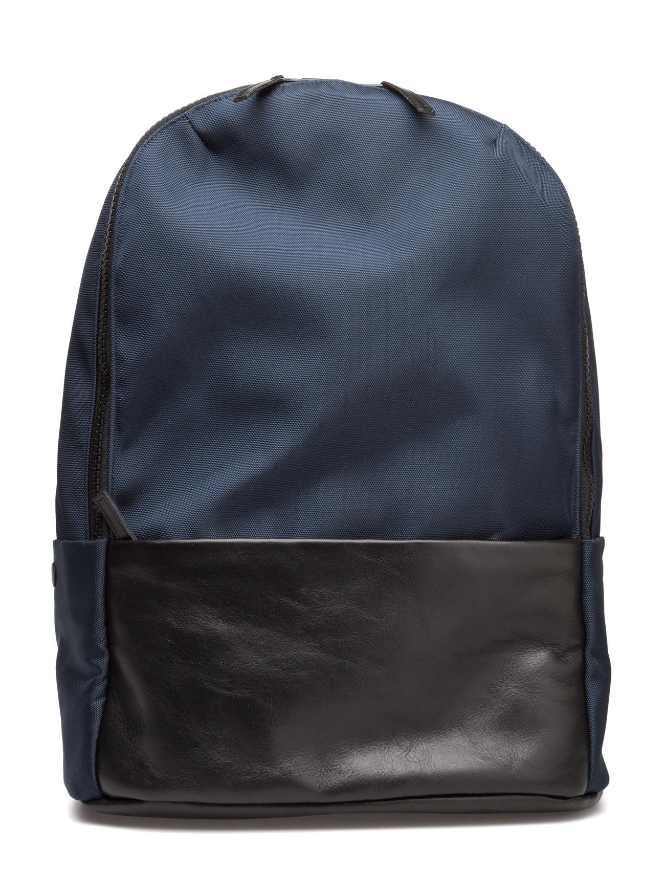 Galactic Courier Backpack Royal RepubliQ Rygsække til Herrer i Navy blå