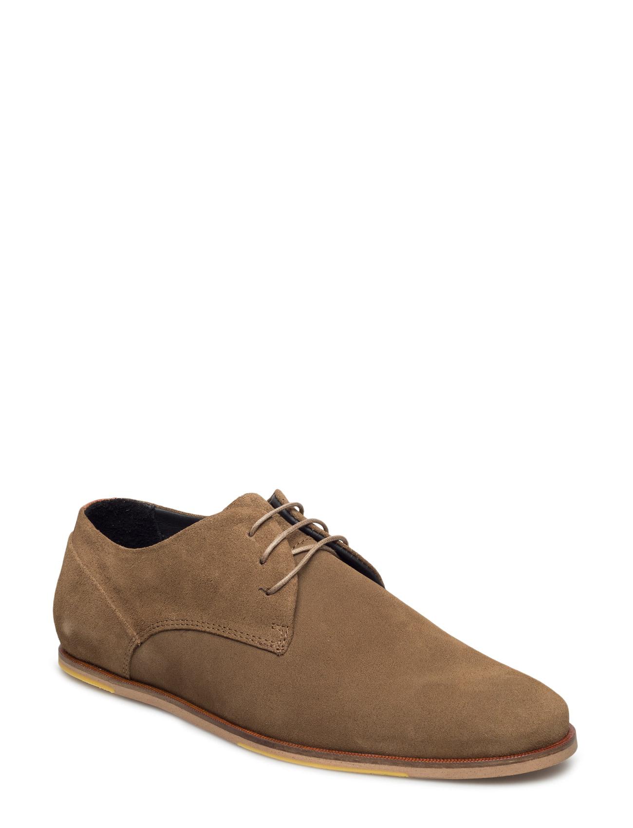 Testa Derby Shoe Royal RepubliQ Business til Herrer i